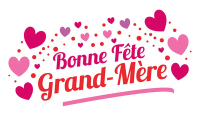 Oh mamy oh mamy mamy blue zeplayers - Fete des grands meres 2017 date ...