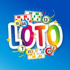 Loteries à numéros