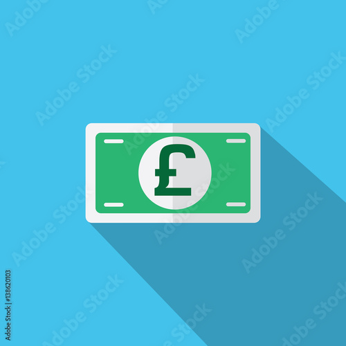 Currency Symbol Pound Sterling Uk Stock Image And Royalty Free