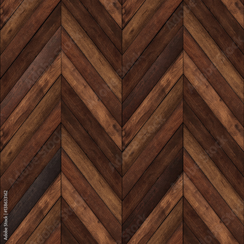 Seamless Wood Pattern Texture Background Askew Wood For Wall And