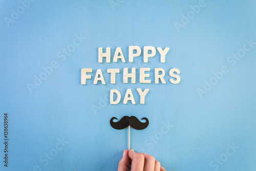 fathers day weekend - HD4500×3000