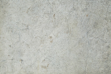 Concrete or cement texture abstract background