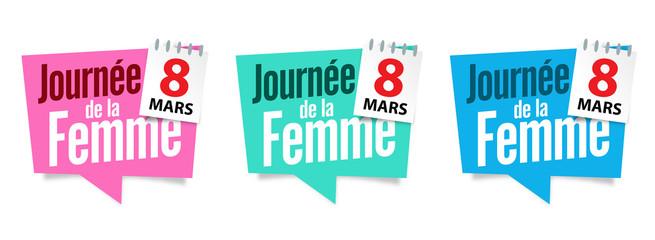 """Résultat de recherche d'images pour """"journée femmes 8 mars 2018"""""""