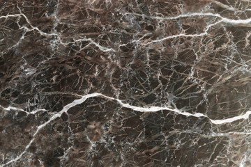 Marble texture background.Striped marble texture.line marble texture.Brown marble texture