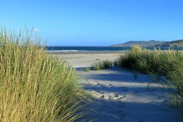 Warrington Recreation Reserve Beach