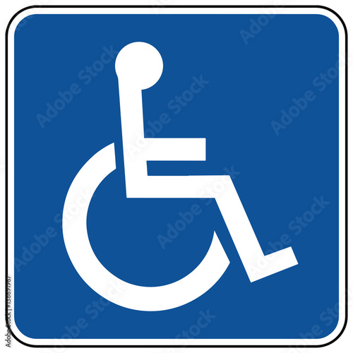 disabled non disabled differences To define invisible disability in simple terms is an invisible condition that limits a it helps us understand the subtle differences and challenges each person.