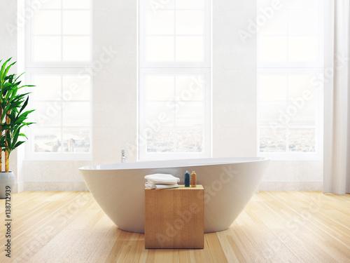 Wc Net Vasca Da Bagno : Sifoni da bagno geberit geberit svizzera