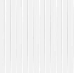 White background, vector
