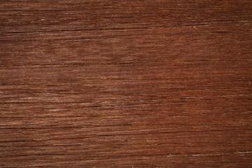 Holz, Wood, Maserung, Textur, Material