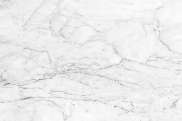 texture of white marble