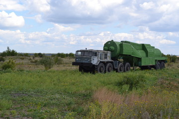 military truck army