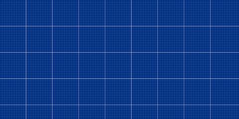 ソーラー 太陽 エネルギー 背景