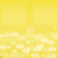 金色、ゴールド、背景、白、金、バックグラウンド、背景デザイン、キラキラ、背景、星
