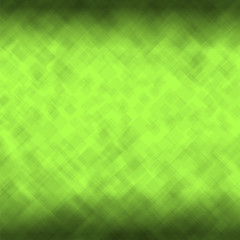 Abstract Square Background. Green Mosaic Pattern. Pattern Design for Banner, Poster, Flyer