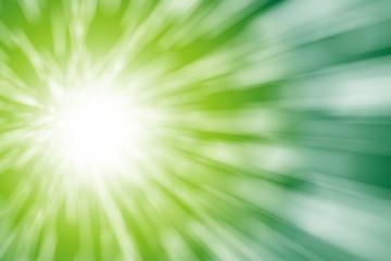 背景素材壁紙,閃光,ビーム,フラッシュ,光線,エネルギー,輝き,爆発,宇宙空間,高速,光速,星,太陽