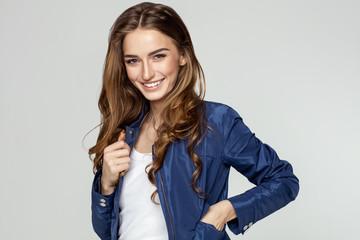 gmbh mit 34d kaufen gmbh mantel kaufen schweiz Shop gmbh anteile kaufen notar gmbh mantel kaufen österreich preisvergleich