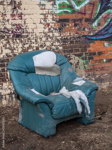 alter sessel stok g rseller ve telifsiz g rseller 39 da foto raf 138932105. Black Bedroom Furniture Sets. Home Design Ideas