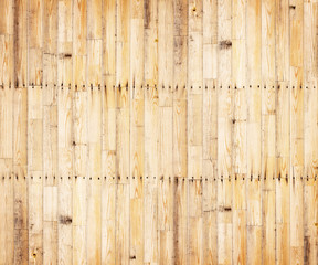 Wood detail/background