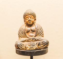 Eastern Culture Decoration