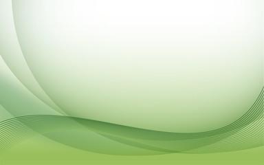 背景素材 流曲線