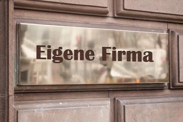 gmbh firmenmantel kaufen gmbh anteile kaufen finanzierung GmbH gesellschaften gmbh kaufen was ist zu beachten