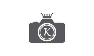 Best Photography Service Letter K
