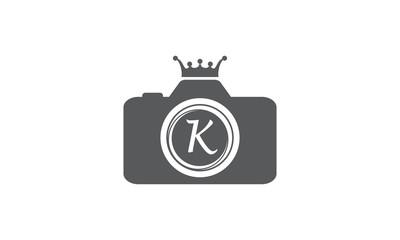Best Photography Service Letter K