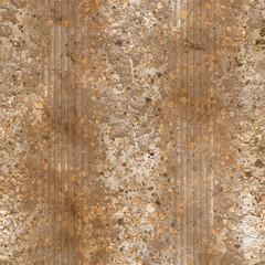 seamless dirt road texture