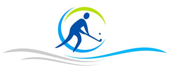 Hockey - 73