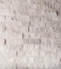 Printed kitchen splashbacks Cat marble mosaic
