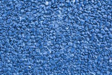 Background-Stone-Pebbles-Blue