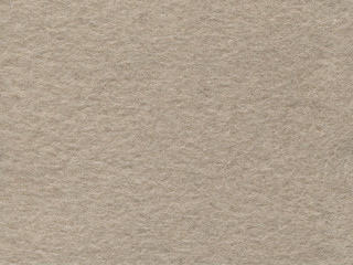 texture of wool fabric for background.