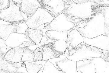 black white background black white texture, abstract background
