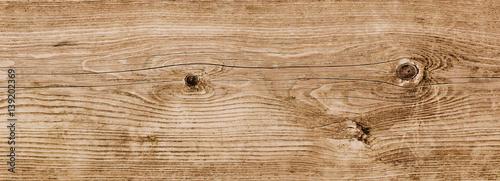 Holz Struktur braunes holzbrett mit holzstruktur holz holzmaserung stock photo