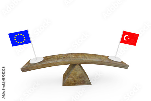the diplomatic relationship between the us The two countries are restoring diplomatic relations, ending decades of hostilities  between the two nations.