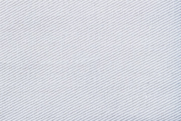 Fabric texture, diagonal pattern, light color. For background , backdrop, substrate, composition use. With place for your text