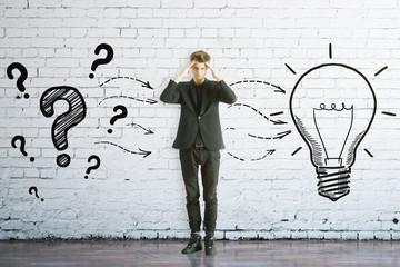 gmbh aktien kaufen gmbh anteile kaufen idee gmbh zu kaufen erwerben