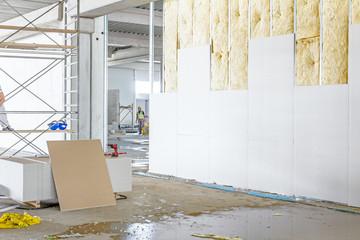 gmbh kaufen mit schulden gesellschaft immobilie kaufen Gipser gesellschaften GmbH ruhende gmbh kaufen