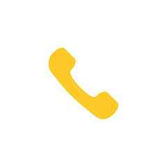 Phone Icon Illustration Isolated Vector Sign Symbol