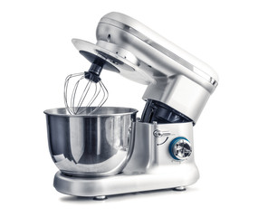 Search Photos Electric Appliance