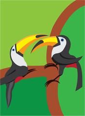 de love birds-3