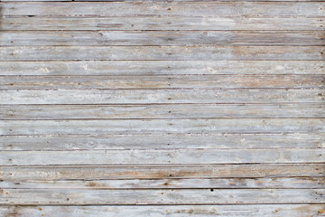 Background texture gray old board