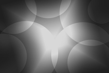 abstract gray color background