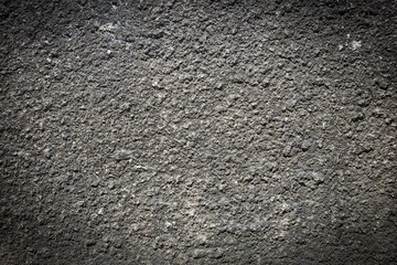 Gray concrete wall background, texture