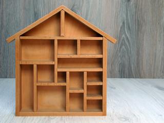 gmbh mantel kaufen schweiz gmbh kaufen mit arbeitnehmerüberlassung Holzbau deutsche gmbh kaufen gmbh kaufen mit verlustvortrag