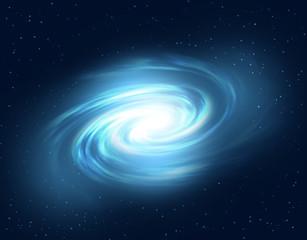 星雲 銀河 超新星