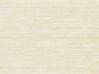 texture of linen fabric for background.