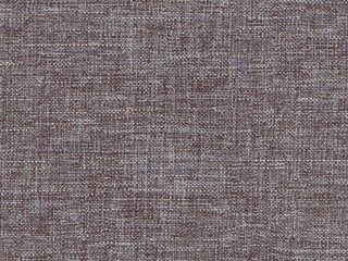 texture of oxford fabric for background.