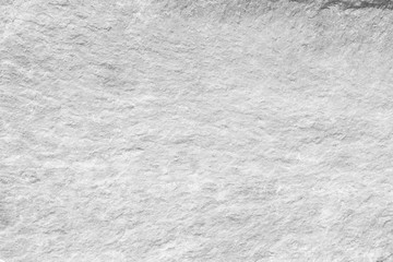 White texture, stone wall blank surface background for design