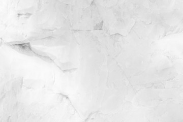 White texture, Marble surface background blank for design